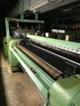 Buy cheap 12 Somet Super Excell Looms 220 Cm Yr 2000 St Dobby from wholesalers
