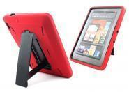 Buy cheap Robot stand hybrid case for Amazon Kindle Fire HDX 7inch from wholesalers