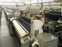 Buy cheap 70 Picanol Omni 190 Cm Cam Year 1998 Looms from wholesalers