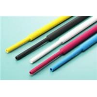 Buy cheap Heat Shrink from wholesalers
