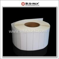 Buy cheap Datamax labels (thermal transfer labels, printer labels) from wholesalers