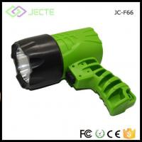 Buy cheap JC-F66 High-power Flashlight from wholesalers