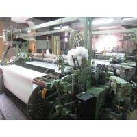 Buy cheap used DORNIER rigid rapier looms, type HTV4SD, W.W. 210CM, from wholesalers