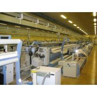 Buy cheap Sulzer Projectile Sulzer_P7300_Projectile_Weaving_Looms from wholesalers