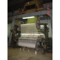 Buy cheap Sulzer Projectile Sulzer_F2001_Looms from wholesalers