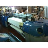 Buy cheap Picanol loom PANTER WEAVING LOOM e5x from wholesalers