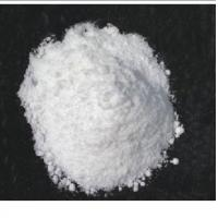 Buy cheap high purity ultrafine Silicon Oxide SiO2 Powder product