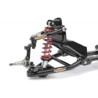 Buy cheap C-10 Classic Truck Front Suspension 1963-70 from wholesalers