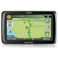 Buy cheap RV Magellan RoadMate RV9165T from wholesalers