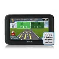 Buy cheap Car RoadMate 5375T-LMB from wholesalers