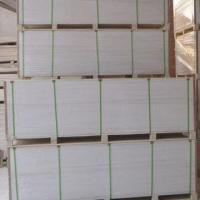 Moisture resistant drywall quality moisture resistant for Moisture resistant insulation