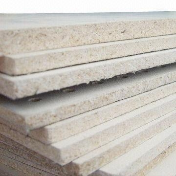 Mgo board drywall oxide boards with 100 free of asbestos for Gypsum board asbestos