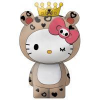 Buy cheap PRE-ORDER TOKIDOKI x Hello Kitty SUMMER SAFARI KTPLASTIC COIN BANK LEO from wholesalers