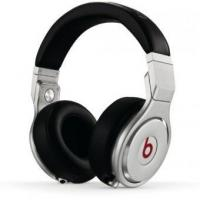 Buy cheap Beats Pro Over-Ear Headphone (Black) [Electronics] from wholesalers