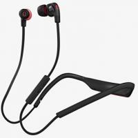 Buy cheap Skullcandy Smokin' Buds 2 In-Ear Bluetooth Wireless Earbuds, Black from wholesalers