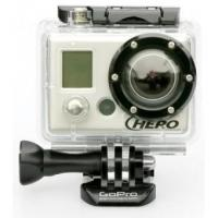 Buy cheap GoPro HD Hero 960 from wholesalers