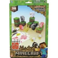 Buy cheap Minecraft Paper Craft Animal Mobs product