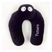Buy cheap Dust Ball Neck Pillow from wholesalers
