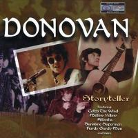 Buy cheap Vinyl Lp Donovan - Storyteller from wholesalers