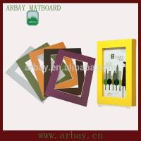 Buy cheap Wholesale Open Hot Girl Photo Sexy Women Japan Nude Girl Picture Frame Mat Board from wholesalers