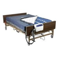 Buy cheap Beds & Mattresses Item #: 14060 from wholesalers