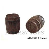 Buy cheap AD-09115 - AMERICAN DIORAMA 1/24 BARREL (SET OF TWO) from wholesalers