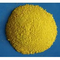 Buy cheap Poly aluminum chloride from wholesalers