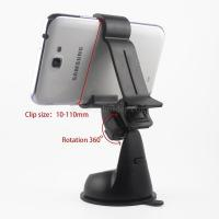 Buy cheap Universal Clip Car Mount Holder from wholesalers