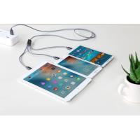 Buy cheap charging cable product