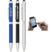 Buy cheap Colonnade Dual Ballpoint Stylus Pens from wholesalers