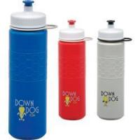 Buy cheap New Balance Core Sport Bottle 26oz from wholesalers
