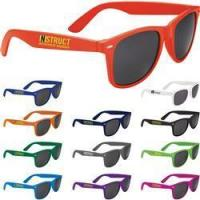 Buy cheap Sun Ray Sunglasses from wholesalers