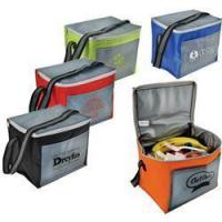 Chromatic 6 Pack Cooler Bag