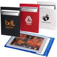 Buy cheap Water-Resistant iPad or Tablet Case from wholesalers