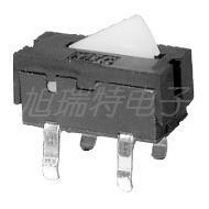 Buy cheap PERFORMANCES SWITCH Product Type :HD-14 product