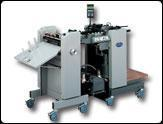 Buy cheap AccuPerf Air Perforating and scoring Machine from wholesalers