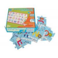 Buy cheap Puzzle 003 from wholesalers
