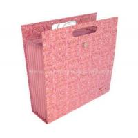 Buy cheap File folder 005 from wholesalers