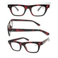 Buy cheap READING GLASSES RD1013 from wholesalers