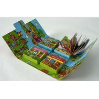 Buy cheap Puzzle 011 from wholesalers