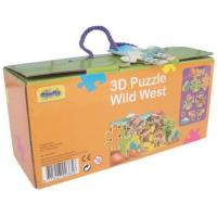 Buy cheap Puzzle 016 from wholesalers