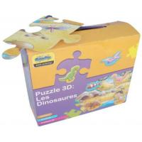 Buy cheap Puzzle 017 from wholesalers