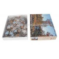 Buy cheap Puzzle 007 from wholesalers
