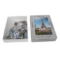 Buy cheap Puzzle 008 from wholesalers
