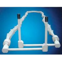 Buy cheap PTFE Heat Exchanger from wholesalers