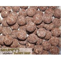 Buy cheap Chewy & Soft Sweets Jaka Rum Truffles product