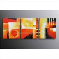 Buy cheap Handmade Oil Paintings from wholesalers