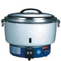 Buy cheap Cookware Fuel gas rice cooke from wholesalers