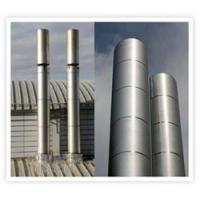 Buy cheap Heat Resistance Coating from wholesalers