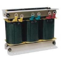 Buy cheap QZB series autotransformer from wholesalers
